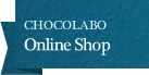 CHOCOLABO Online Shop